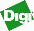Stargate Technologies Inc(take over to Digi Int)