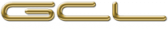 Gandacar Consulting Ltd