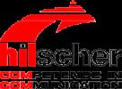 Hilscher GmbH