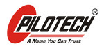 Pilotech Systems Co, Ltd
