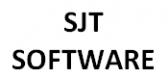 SJT Software