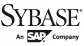 Sybase GmbH
