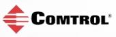 Comtrol Corp.