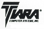 TIARA Computer Systems Inc.