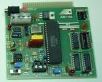 ALP-AN-146