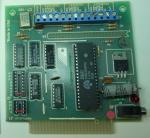 ALP-CT-150