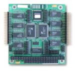 CTI-1040800001