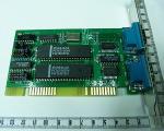EXS-EX-40053