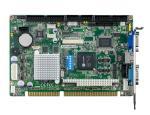 IPC-ISA-SlotCPU-800DX