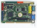 IPC-ISA-SlotCPU-300SX