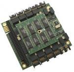 CTI-XT009-01