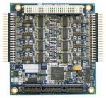 CTI-XEG001