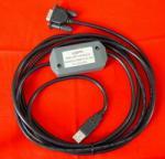 KOL-USB/PPI