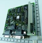 HIL-CIF104-IBM