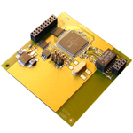 AKN-XT-Micro-OEM1