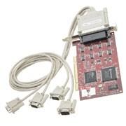 COM-99341-4