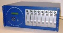 ACC-BlueBox-SCSI-73GB