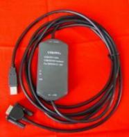 KOL-USB/PPI+