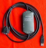 KOL-USB/PPIM+