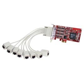 COM-30130-1
