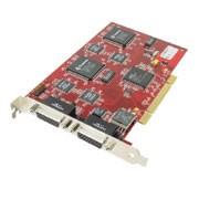COM-99356-8