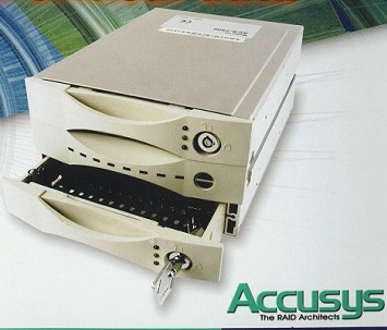 ACC-ACS-7500VB