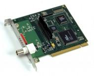 A20_PCI-1-R3