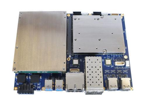 CTI-V7G001